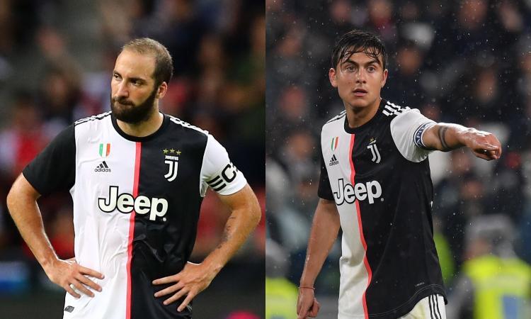 Serie A: 113 esuberi sul mercato per 200 milioni all'anno