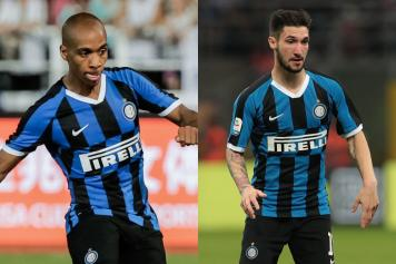 combo.JoaoMario.Politano.Inter.2019.20.jpg GETTY IMAGES