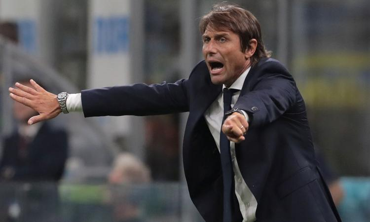 Inter in(Conte)nibile: tutti i record VIDEO