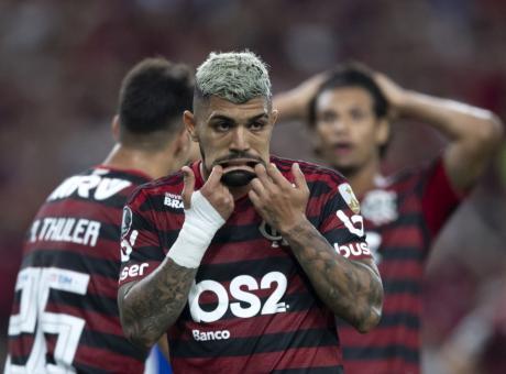 Inter, le cifre dell'accordo col Flamengo per Gabigol: un rischio e una clausola