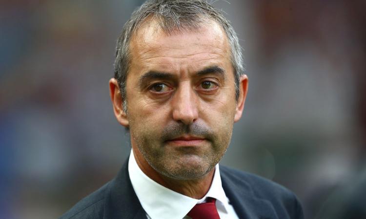 Sky: 'Milan, tre novità importanti per il prossimo futuro'