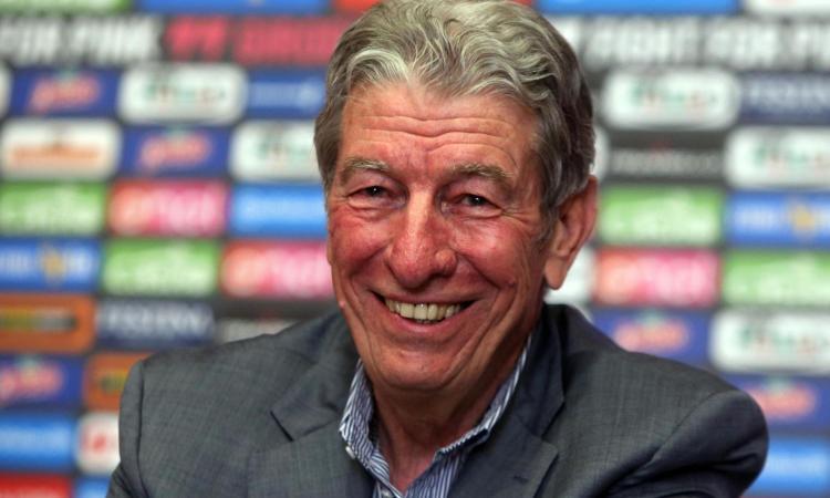 Lutto nel mondo dello sport: è morto a 76 anni Felice Gimondi