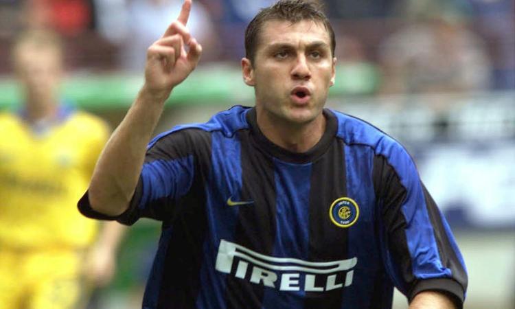 L'Inter e San Siro aspettano Lukaku: da Vieri a Kallon, quanti esordi da sogno!
