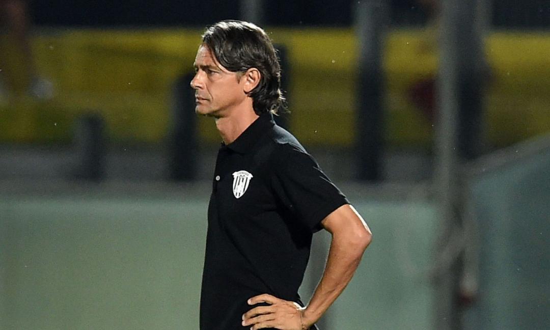 Il ritorno della Serie B: protagonisti in campo