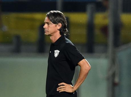 Serie B: Juve Stabia-Benevento, per Inzaghi «2» a quota pesante