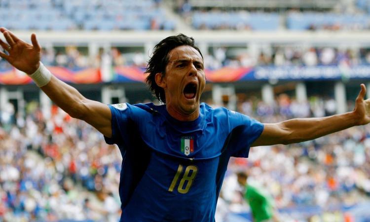 E' la Serie B dei campioni del mondo (più Ventura): tutti contro Inzaghi!