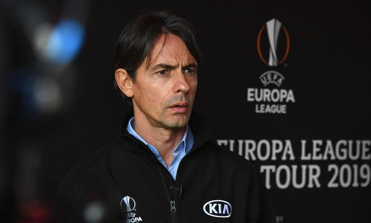 Lazio, Pippo consiglia Simone Inzaghi sul mercato: ma Lotito ha altre idee