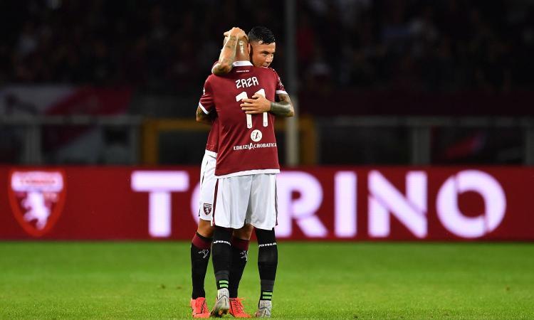 Europa League: arbitro rumeno per Shakthyor Soligorsk-Torino