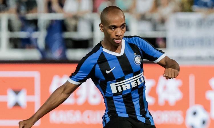 Inter, Joao Mario frena il colpo last minute a centrocampo: il punto