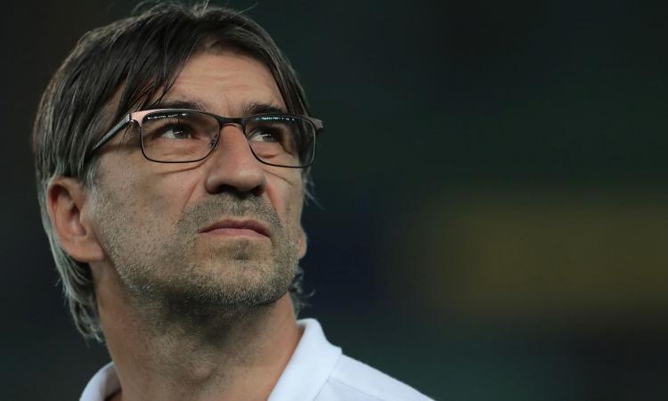Hellas Verona, le pagelle di CM: gialloblù sottotono. Bene Verre