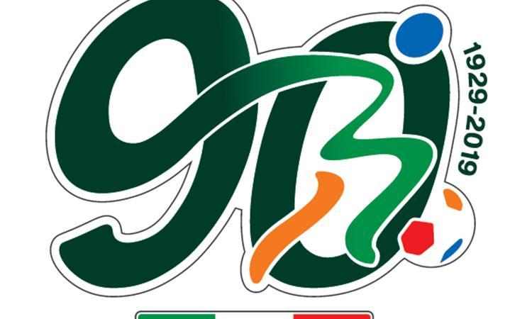 Calendario Di Serie B.Calendario Serie B Apre Il Benevento Di Inzaghi A Pisa