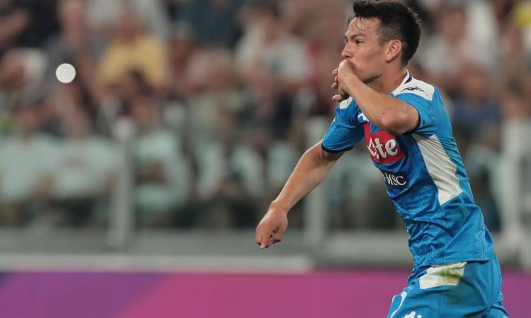 Il Milan e quel no a Raiola: ecco perché è saltato Lozano