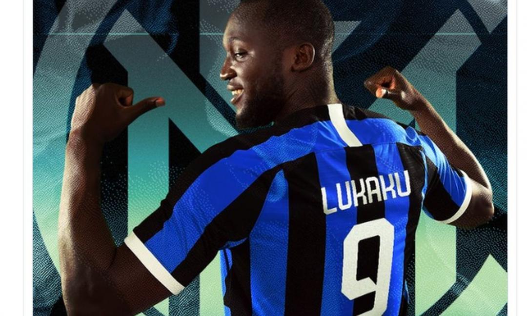 L'Inter non convince. Non basteranno Conte e Lukaku