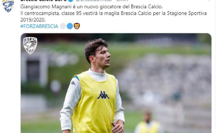 Sampdoria, scelto il sostituto di Murillo