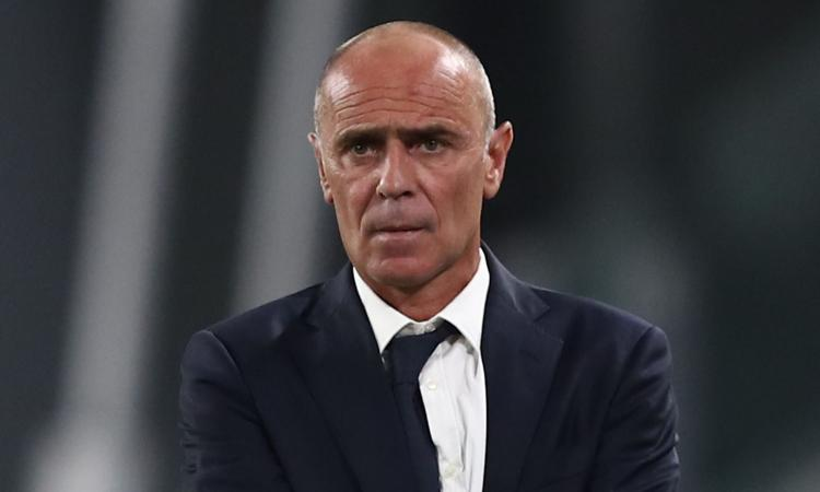 Lazio, UFFICIALE: ecco lo staff di Sarri, sei i volti nuovi. C'è Martusciello