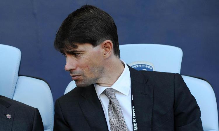 Massara: 'Suso vogliamo tenerlo. André Silva può dare ancora tanto. Correa...'