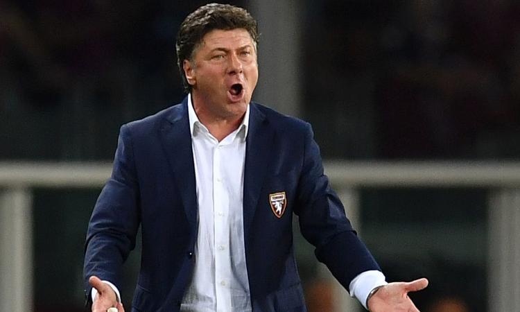 Torino, la seduta mattutina: un centrocampista ancora a parte