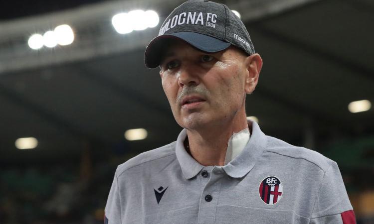 Non solo Ibra: il Bologna sfida il Milan per un altro attaccante