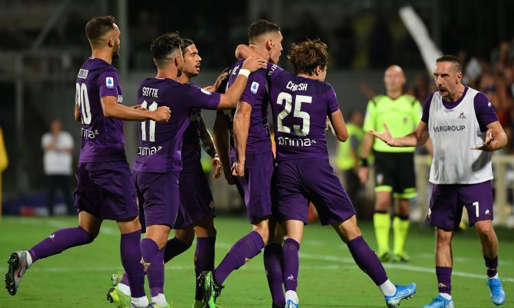 Milan, l'asse con Ramadani per tre giocatori