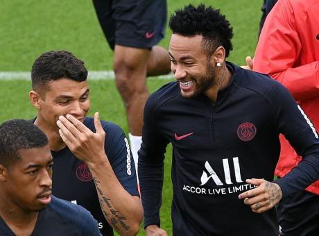 Neymar-PSG, prove di pace ma Tuchel lo esclude ancora. E il Barcellona teme la beffa Real