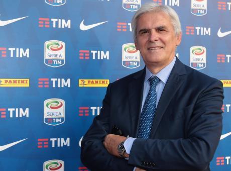 Nicchi: 'Fiorentina-Napoli? Su Mertens non era rigore. Errore preoccupante'