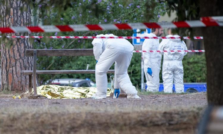 Funerale Diabolik, anche il Tar del Lazio nega i funerali pubblici. La moglie: 'Non ci vada nessuno'