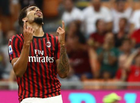 Paquetá e la cessione più ricca per il Milan: la decisione che filtra dal PSG