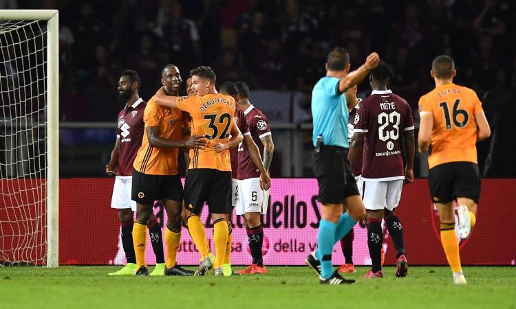 Mazzarri si aggrappa a Belotti, ma il Torino è quasi fuori dall'Europa. E non è colpa dell'arbitro