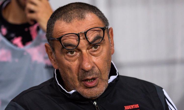 Serie A, scudetto: passo avanti per l'Inter, la quota scende. Juve a rischio