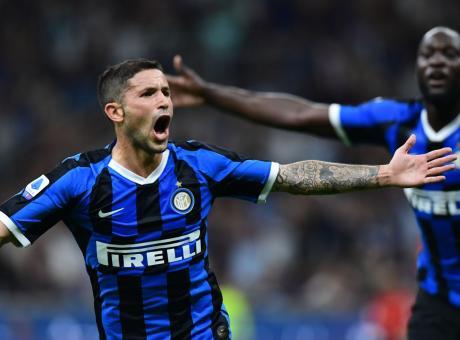 Sensi: l'Italia ha rischiato un'altra figuraccia, l'Inter l'ha salvata