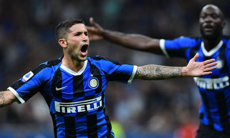 Sconcerti a CM: 'Italia ko solo con la Juve. Inter, Sensi è impressionante. Non vedo la mano di Sarri, litigio Milik'