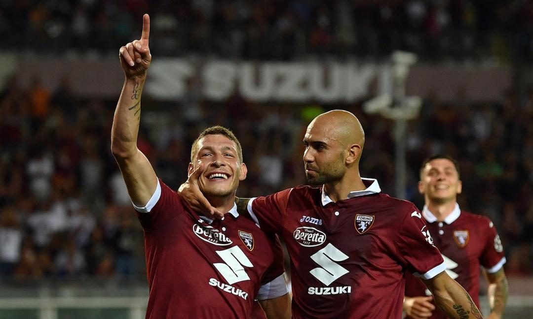 Torino: progetto per tornare davvero grande!