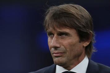 Antonio.Conte.Inter.primo.piano.2019.20.jpg GETTY IMAGES