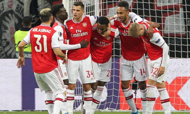 CM Scommesse: Monday Night da urlo con United-Arsenal, Parma-Toro da X