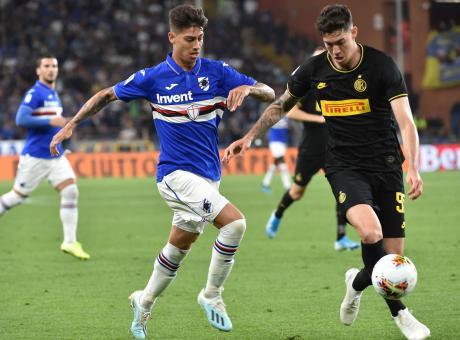 Bastoni, il diktat di Conte all'Inter: deciso il suo futuro