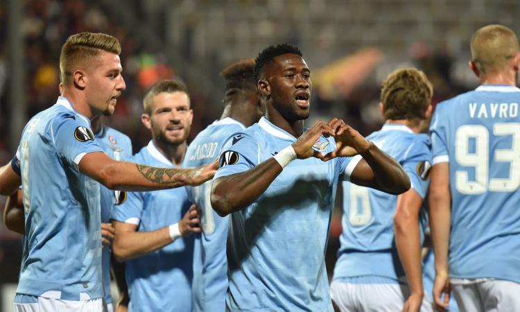 Lazio, Inzaghi di nuovo a colloquio con la squadra: tutti i dettagli