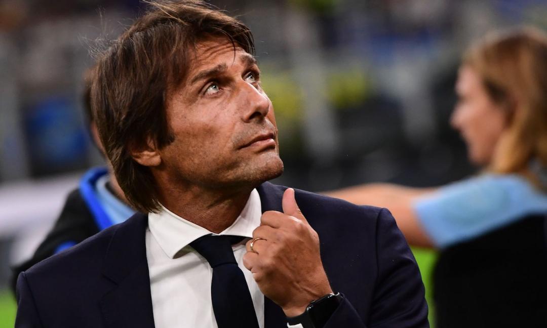 Contestazione Inter: i meriti e i limiti di un allenatore