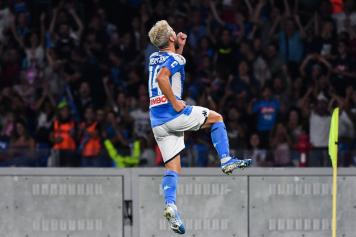 Dries.Mertens.Napoli.esultanza.salto.2019.20.jpg GETTY IMAGES