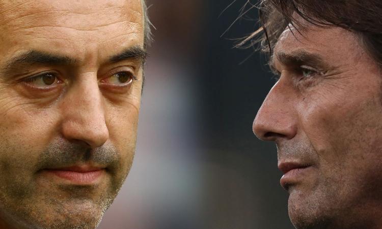 Milan-Inter, probabili formazioni e come vedere il derby in tv
