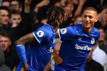 Iwobi.Kean.Everton.2019.20.esultanza.jpg GETTY IMAGES