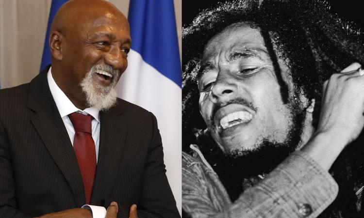 Paulo Cesar 'Caju': la partita con Bob Marley, gli anni della cocaina, il ritorno