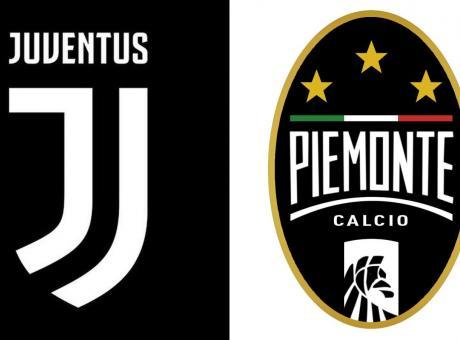 PES o Fifa 20, Juve o Piemonte Calcio: le differenze e la guida a quale scegliere
