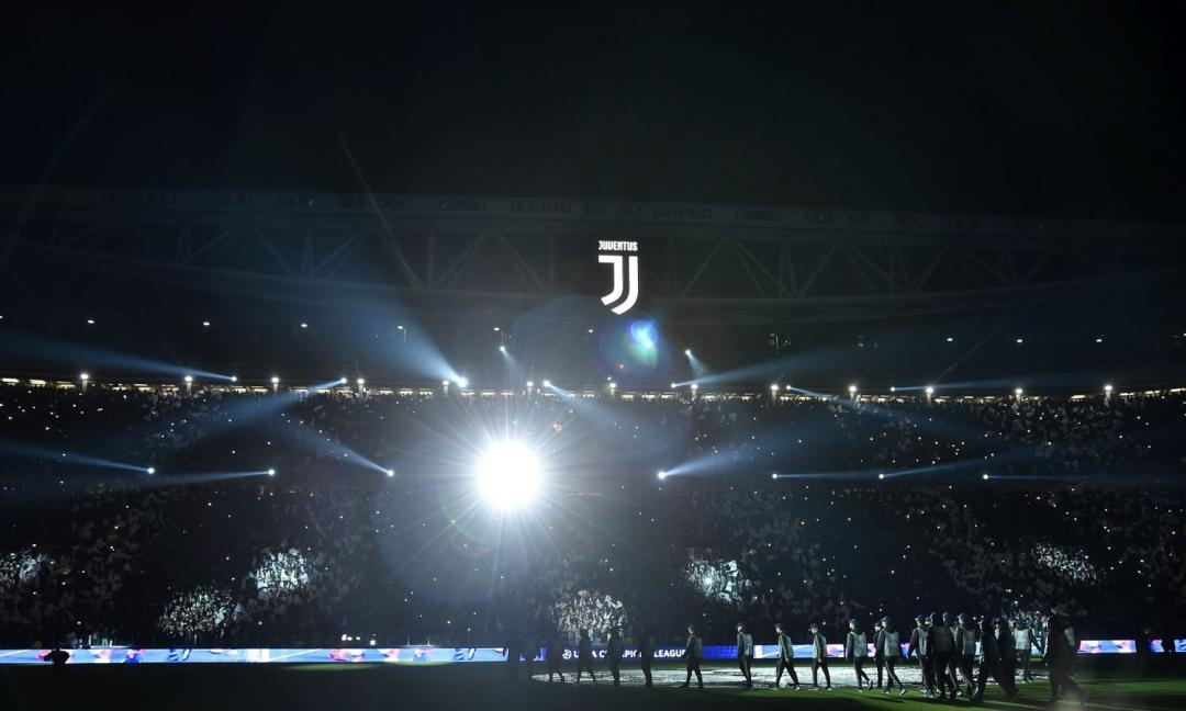 Incredibile Juve, un nuovo stadio non è utopia!