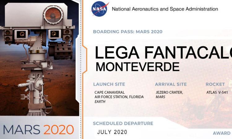 Storie di fantacalcio, la Lega Monteverde: 23 anni, soldi veri, mogli abbandonate per l'asta e un viaggio su Marte