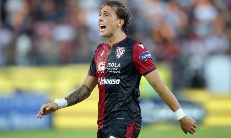 Pellegrini: 'I fischi dell'Olimpico mi hanno fatto male, addio scelta della Roma. Juve? Ci spero. Con Kolarov...'