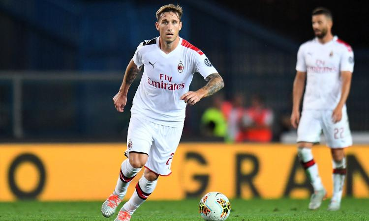Milan, l'allenatore dell'Independiente: 'Ho parlato con Biglia, voglio portarlo qui'. Il punto