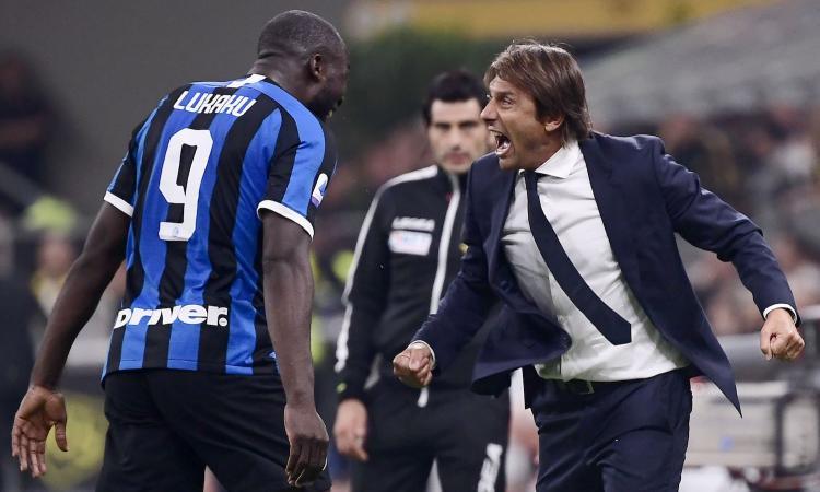 Inter, le pagelle di CM: De Vrij alla Krol, Lukaku gonfia il petto