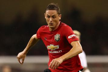 Nemanja.Matic.Manchester.United.corsa.smorfia.2019.20.jpg GETTY IMAGES