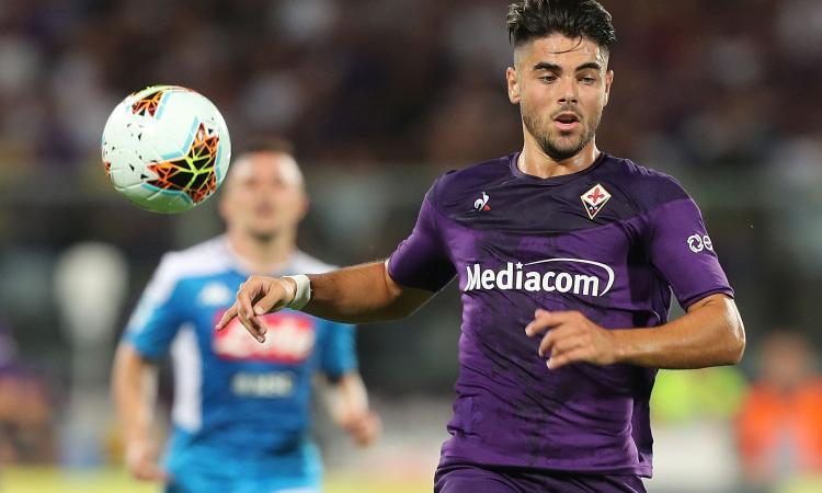 Coppa Italia: le probabili formazioni di Genoa e Fiorentina, dove vederle in tv