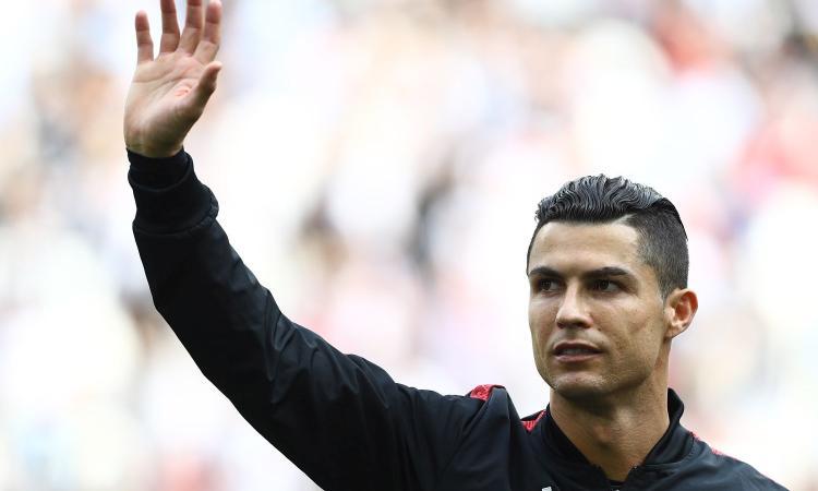 Real Madrid, Florentino pensa al ritorno di Ronaldo: il ruolo